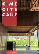 Cime Cité CAUE n°2 couverture